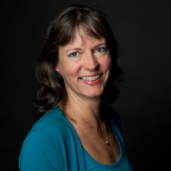Annette Valtl