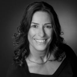 Claudia Gräfingholt