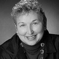 Doris Bever